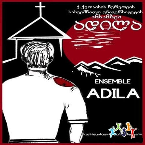 Adila - Collection
