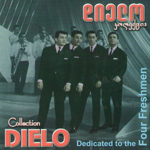 Dielo - Collection