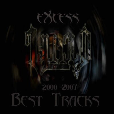 Excess - The best 2000-2007