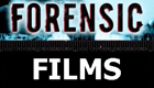 Forensic Films