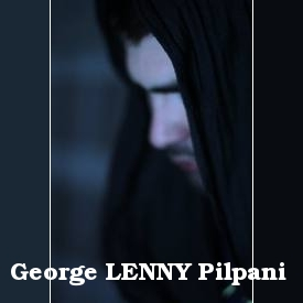George LENNY Pilpani - Collection