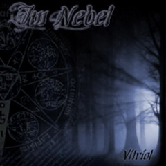 Im Nebel - Virtiol