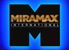 Miramax International