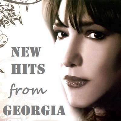 New hits from Georgia (2010)