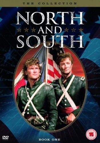 North and South III. Heaven & Hell