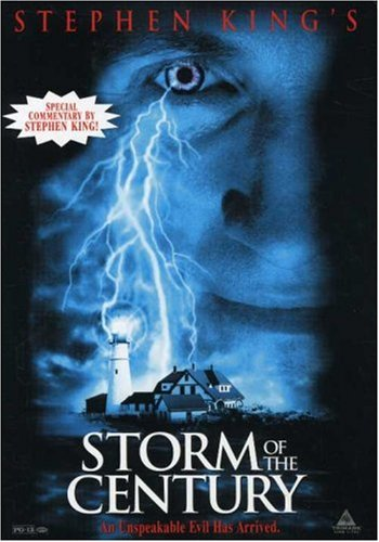 Storm of the century - Click Image to Close