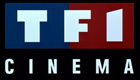 TF1 Films Productions