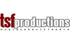 TSF Productions
