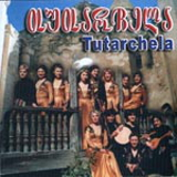 Tutarchela - Collection