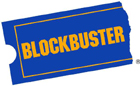 Blockbuster Films