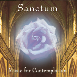 Tbilisi - Sanctum (Music for Contemplation)