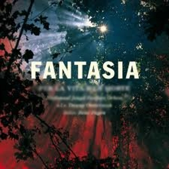 Fantasia - Collection