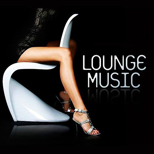 Erotic Lounge CD 3. Sensual Passion (2xCD)