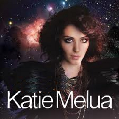 Katie Melua - Full Discography - Click Image to Close