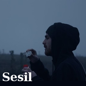 Sesil - Selected