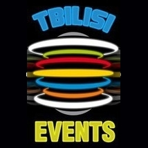 Tbilisi Events - Collection