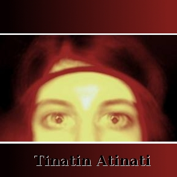 Tinatin Atinati - Collection (v.2)