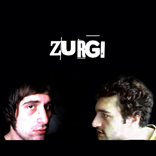 ZurGi - Collection (v.2)