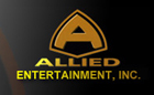 Allied Entertainment