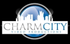 Charm City Productions