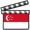 Cinemancer Pte Ltd.
