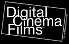 Digital Film