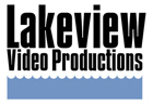 Lakeview Productions