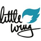 Little Wing Films Ltd