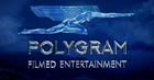 Polygram Filmed Entertainment