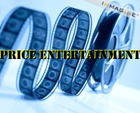 Price Entertainment