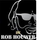 Rob Houwer Productions