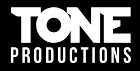 Win-Tone Productions